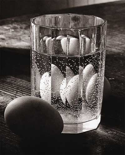 vejce-a-sklenicka