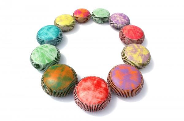 wpid-mirjam-hiller-collier-buttons.jpg
